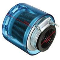 35mm Luftfilter Reiniger Für 50cc 110cc 125cc Roller PIT Dirt Bike Motorrad