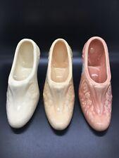 Shawnee Heeled Shoes