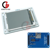 """1.8"""" inch 128x160 TFT LCD+Shield Module SPI Interface For Arduino"""