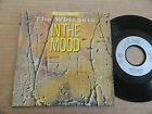 """DISQUE 45T DE THE WHISPERS """" IN THE MOOD """""""