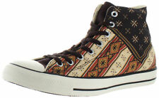 Canvas Athletic Casual Shoes for Men