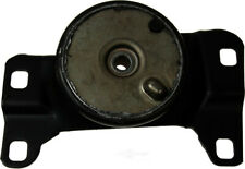 Engine Torque Strut Mount fits 2004-2013 Volvo C70 S40 V50  MFG NUMBER CATALOG