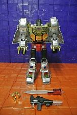Transformers MP08 Reximus Prime OS -Ship from China-