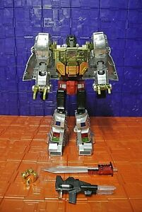 Transformers MP08 Reximus Prime OS 28CM -Ship from China-