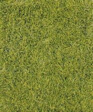 HEKI 1552 HEKI flor fogliazione tessuto non tessuto 28 x 14 cm Verde scuro + NUOVO IN SCATOLA ORIGINALE