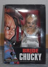 "Bride of Chucky Dream Rush Tiffany 12"" Doll Figure Child's Play Good Guys"