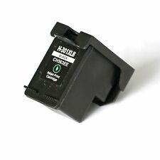HP 301XL Black / Colour Ink Cartridge Fits HP Deskjet printers CARTRIDGE ONLY