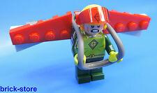 Lego Batman Película/ 70903/ Figura Kite Man