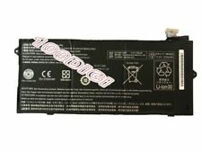 Genuine AP13J4K Battery For Acer Chromebook C720 C720P C740 KT00304001 3920mAh