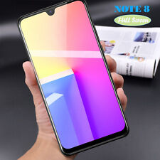 New 7.2'' Android 9.0 Unlocked Cell Phone Smartphone Dual SIM For AT&T T-mobile