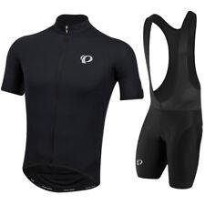New Mens cycling jersey and bib shorts cycling jerseys cycling bib shorts C39