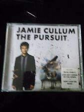 Jamie Cullum - Pursuit (CD 2009)