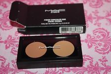 NIB Mac Studio Finish Concealer Duo NW25/NC30 0.10oz AUTHENTIC WITH BOX + GIFT