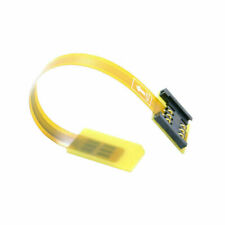 Jimier Standard Uim Sim Card Kit Male to Female Extension Gsm Cdma Soft Cable