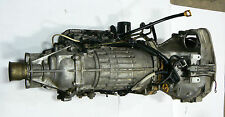 OEM 2005-2008 Subaru Forester 2.5L Non Turbo Automatic Transmission