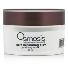 Mask Women Oily Skin Acne & Blemish Control