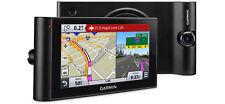 Garmin Dezl CAM LMTHD 6 inch GPS Navigator for Trucks & Long Haul