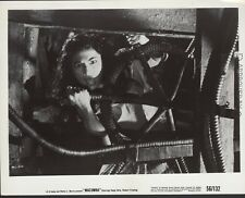 Macumba 1956 8x10 Black & white movie photo #20