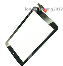 Replacement Touch Screen Digitizer Pane  For  LG G Pad 7.0  LK430 Tablet