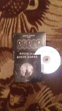 SILVA NIGRA-epocha-CD-black metal