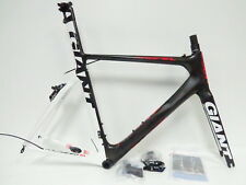 Brand New Giant Propel Advanced SL ISP Aero Road Frameset Size ML