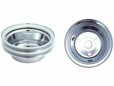 For 1969-1972, 1974-1982, 1984-1985 Chevrolet Corvette Crankshaft Pulley 23993DG
