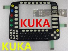 NEW KRC2 KCP2 KCP KR C2 00-110-185 / KUKA Membrane Keypad KCP2-00-110-185 *x***