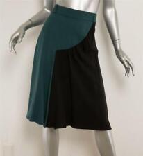 decad898e Faldas de mujer por la rodilla | Compra online en eBay