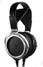 New STAX SR-009 Electrostatic Earspeaker SR009 With tracking EMS From Japan