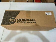 RCF NX M12-A 2 way speaker amplifi 13401088