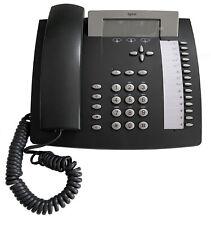 TipTel 83 VoIP Telefon Büro Systemtelefon