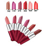 Maybelline Hydra Extreme Lipstick SPF 15 Soft Lip Collagen Moisture