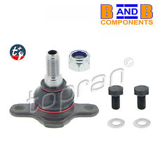 VW TRANSPORTER T4 TDI LOWER FRONT BALL JOINT C154