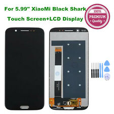 For Xiaomi Black Shark OLED LCD Display Touch Screen with Free Tools