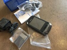 Nokia c2-02 - cromo negro (sin bloqueo SIM) 100% original! nuevo!!!