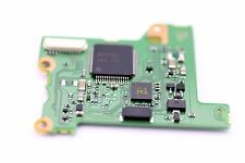 Canon EOS-1D X Mark II LP Processor Board PCB Assembly Replacement Repair Part