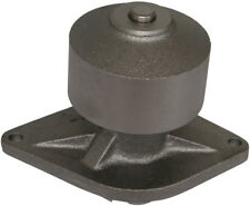 Engine Water Pump-Water Pump (Standard) Gates 41181