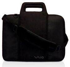 Valigia in nylon per notebook sony vaio 15.4""