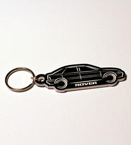 Rover R8 200 - 213 - 216 Keyring
