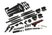 Kyosho Mad Force 5 Link Conversion Set(Mad Series/Fo-Xx) KYOMAW022
