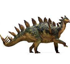 Dinosaurs Figures Science Art 20' Pnso Chungkingosaurus Stegosaurus Model Gift