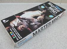 Mastermind Memory Modern Board & Traditional Games