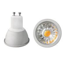 COB LED Leuchtmittel COB LED Spot 5 Watt 450 Lumen 2.800 Kelvin Warmweiss