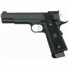 WE Airsoft Guns for sale   eBay
