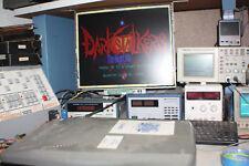 DARK STALKER:  CPS2 GREY ASIA VERSION ARCADE GAME CARTRIDGE PHONIXED PCB 7733