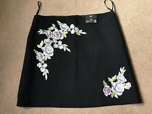 BNWT Skirt From F&F Size 14