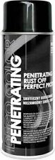 PENETRATING RUST REMOVING OIL RUSTED BOLTS MoS2 400ML DECO COLOR DECO COLOR