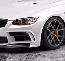 Devil Eyes Headlights Stripes BMW E F Series 1 2 3 4 5 6 7 M X1 X3 Z3 Z4 X5 Mod