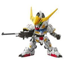Bandai Hobby SD Gundam EX-Standard Gundam Barbatos Action Figure