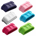 Computer Silicone Anti Dust Cover Cap Protector 10 PCS for HDMI Female Port